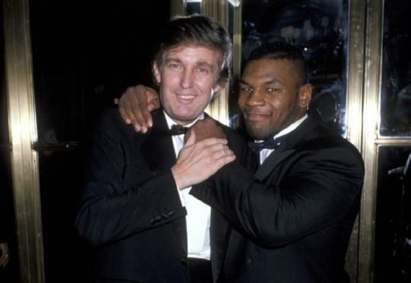 donald-trump-mike-tyson