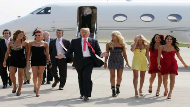 Donald-Trump-Vince-McMahon-Make-WWE-History-RTuv7X3GWGml-1