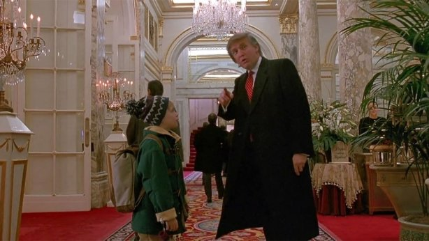 Home_Alone_2_Trump