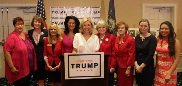women_for_trump_20160910